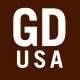 GD USA Winners